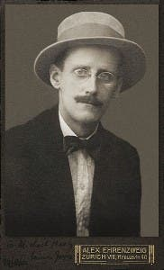 364px-James_Joyce_by_Alex_Ehrenzweig,_1915_restored