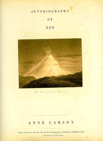 The-Autobiography-of-Red-The-Dragon-Book-Cover