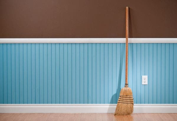2012-orig-spring-cleaning-broom-600x411