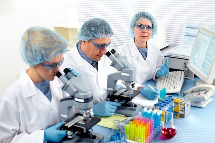 Crean píldora eficaz para el crecimiento genital