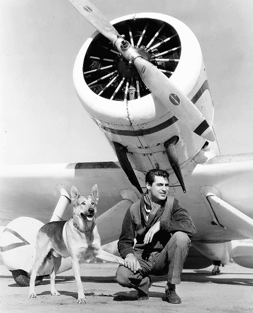 cary-grant-plane