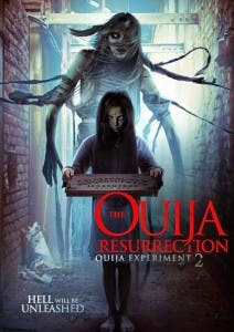 the-ouija-experiment-2-theatre-of-death-2015