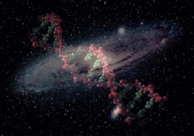 Resultado de imagen de Universos sin vida