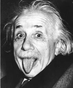 Geniuses-einstein1_7