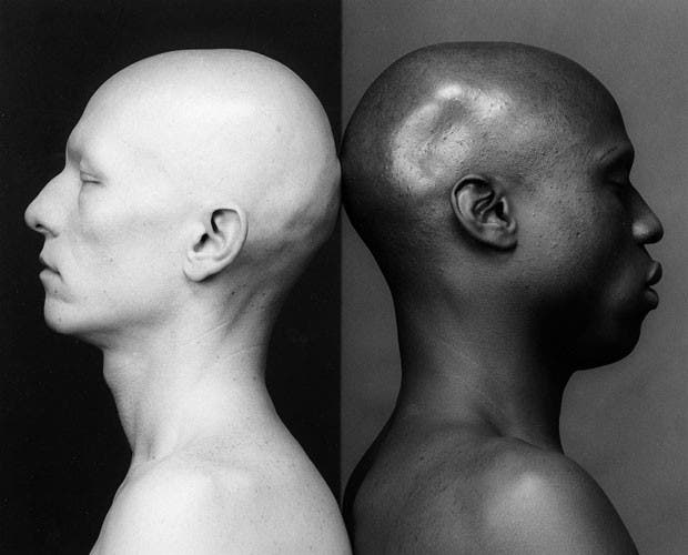 00-Mapplethorpe