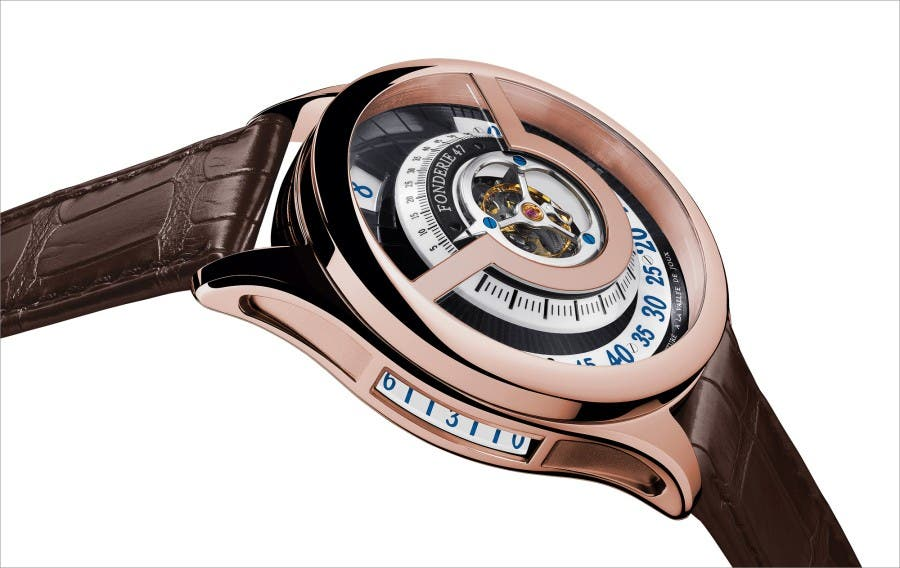 fonderie-47-rose-gold-watch