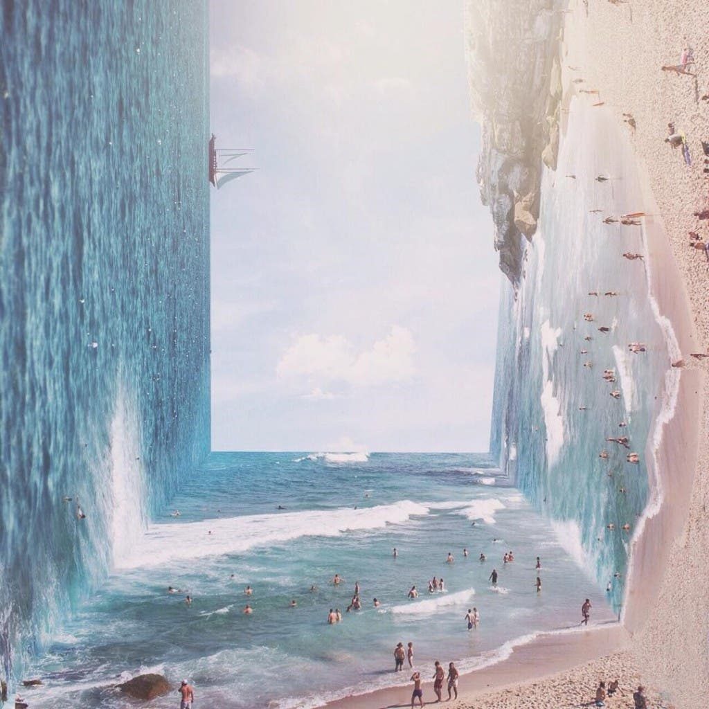 surreal-landscape-photo-manipulations-jati-putra-pratama-19
