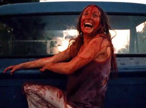 rs_560x415-140805190957-1024.Marilyn-Burns-The-Texas-ChainSaw-Massacre.ms.080514_copy