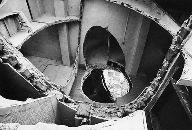 gordon_matta-clark_conical_intercept_detail_em